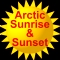 GUIDE to Arctic SUNRISE and SUNSET